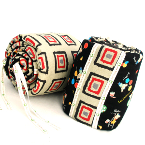 AuntBucky_BP_BumperSet_01