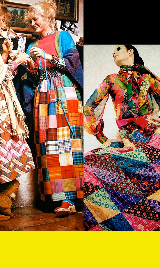 Patchwork_Vintage_Fashion