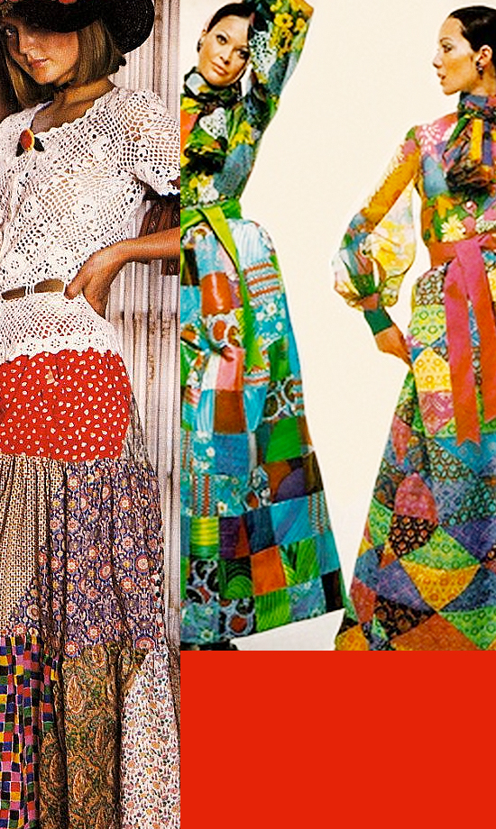 Patchwork_Vintage_Fashion_1970