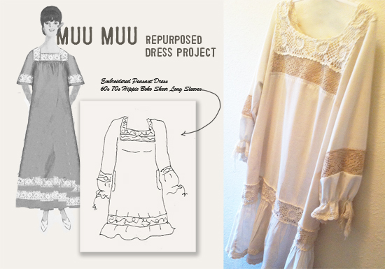 AuntBucky_Repurposed_Dress_MuuMuu1