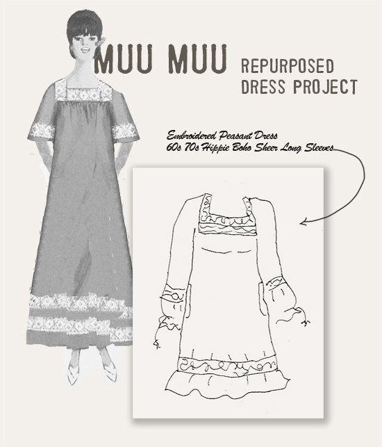AuntBucky_Repurposed_Dress_MuuMuu2