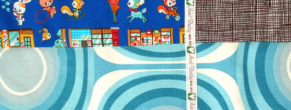 AuntBucky_BS_QuiltSet_04