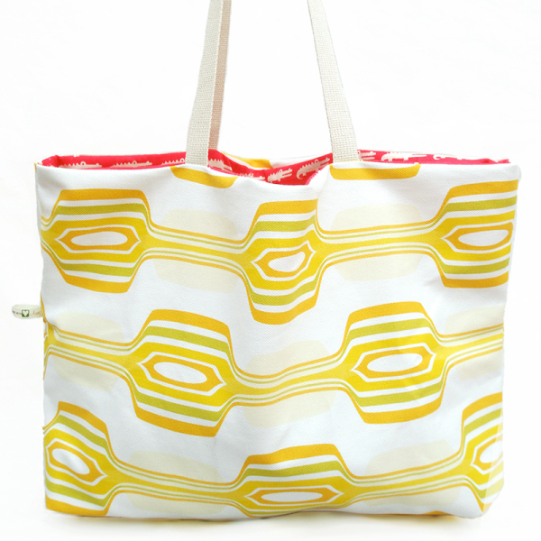 AuntBucky_Lemon_ToteBag_XL_01