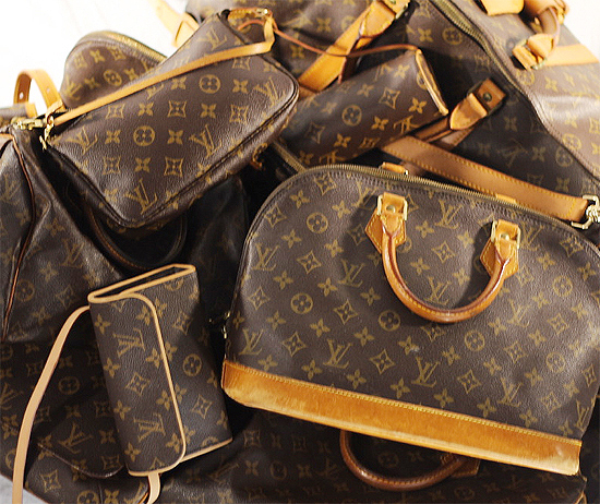 LouisVuittonBags
