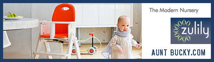 Zulily_AuntBucky_Sale_Jan3