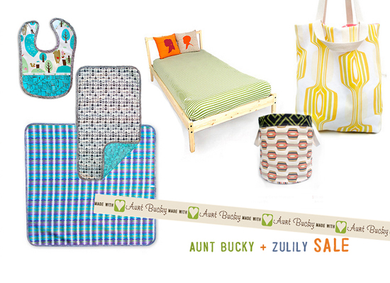 AuntBucky_Zulily_May12_02