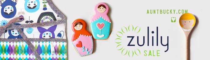 Zulily Toddler Gear Essentials Sale