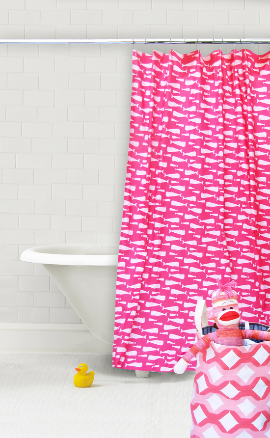 AuntBucky_Shower_Curtain_HomeDecor