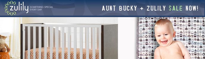AuntBucky_Zulily_May12